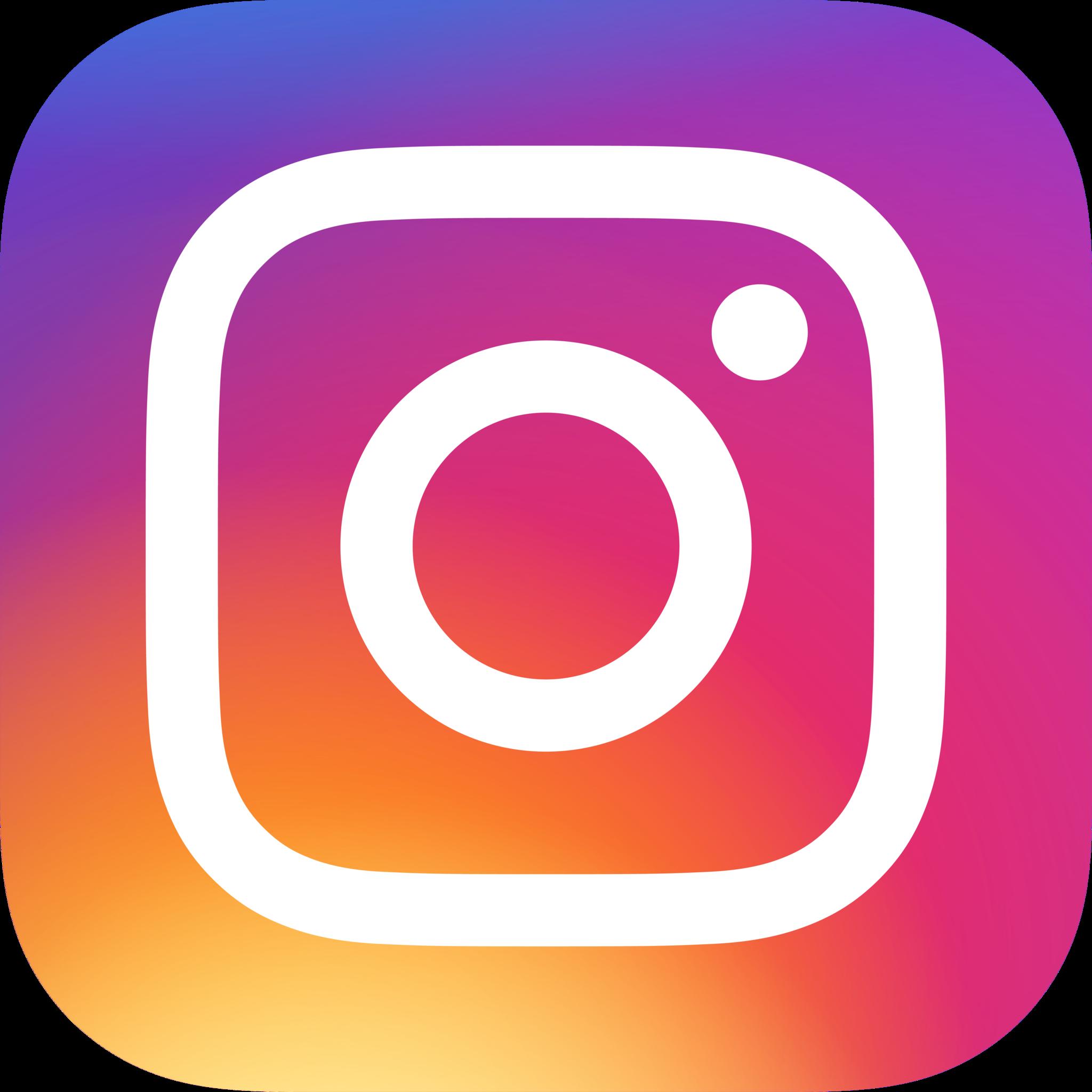 symbioticspaces instagram account